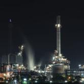 Fabryki i centra logistyczne