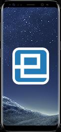 Evosystem - aplikacja