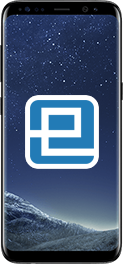 Evosystem - kalkulator korzyści